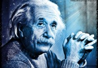 albert einsteint quotes
